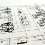 Turn-Key-ProjectsMD